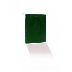 Cep Boy Kuran-ı Kerim 10 x 14 cm