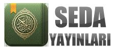 Seda Yayınları Kitabevi Kuranı Kerim, Dini Kitap Satış Mağazası